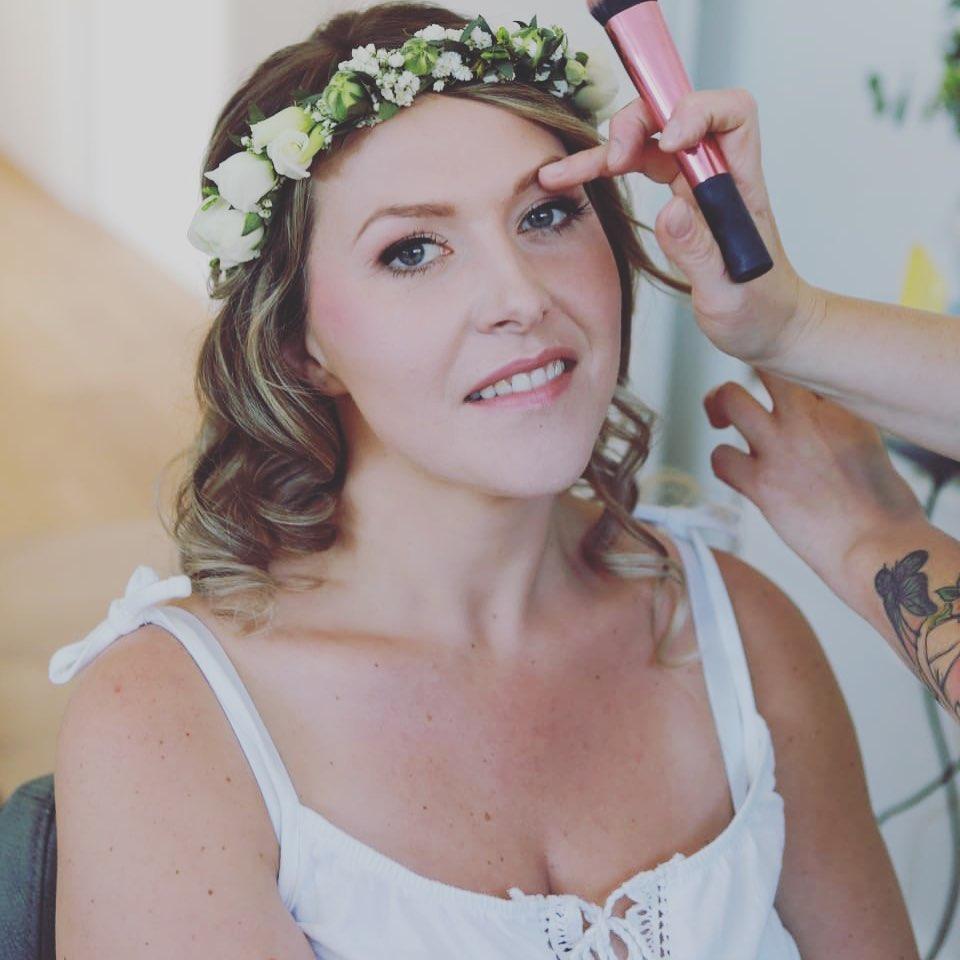 elke-wiesenberger-airbrush-make-up