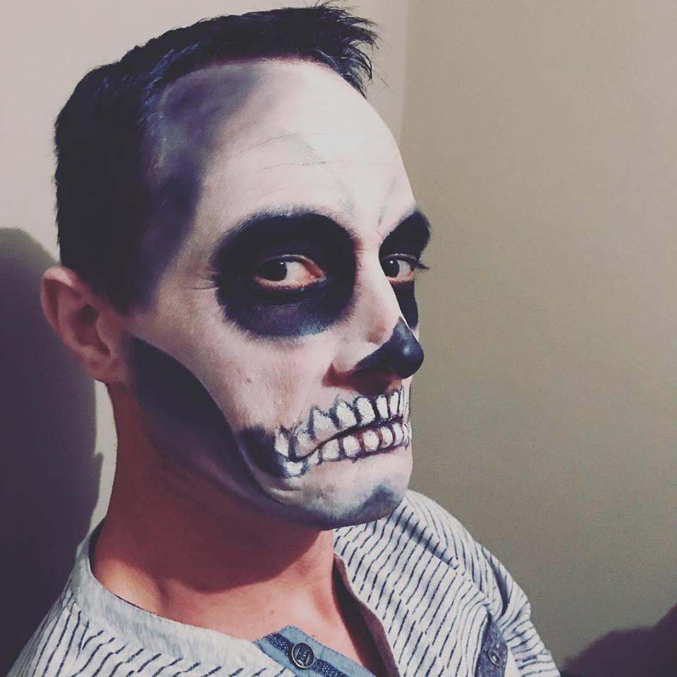 elke-wiesenberger-make-up-halloween