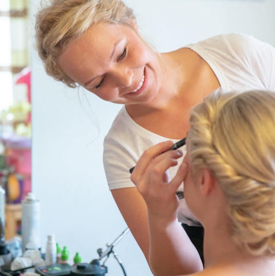 elke-wiesenberger-make-up1